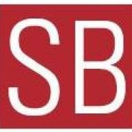 Rob Legat - SBPL