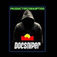 DocSniper